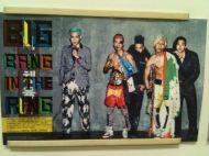 [FOTOS] BIGBANG para VogueKorea