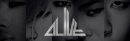 [VIDEO] Teaser de ALIVE