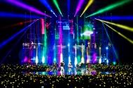 [FOTOS] BIGBANG en el ALIVE WORLDTOUR