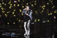 [FOTOS] BIGBANG en el BIGSHOW