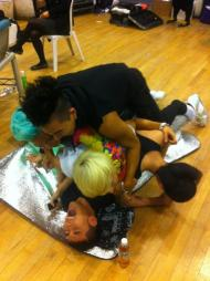 [Me2Day] G-Dragon Update