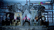 "[VIDEO] BIGBANG nuevo MV ""Fantastic Baby"""