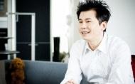 Yang Hyun Suk-por que nuestros artistas no salen mucho enTV