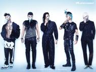 """Articulo de BIGBANG en la pagina de los GRAMMYS """"La explosión deK-Pop"""""""