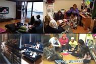 Comparacion de YG: Los pobres de BIGBANG VS las ricas de2NE1