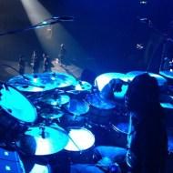 [FOTO]Sneak Peek del ensayo para el concierto de Big Bang enJapón