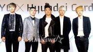 """Big Bang anuncia nuevo proyecto""""Re-Monster"""""""