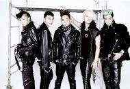 La entradas para el concierto de Big Bang en Indonesia se agotan en 10minutos