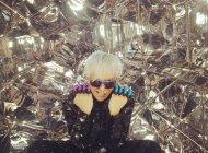 G-Dragon demuestra otra vez que cuando de All-Kills se trata el es elmejor