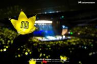 """BIGBANG """"Alive Galaxy Tour 2012"""" entre los mejores conciertos según el New YorkTimes"""