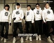 BIGBANG establece nuevo récord enLondres