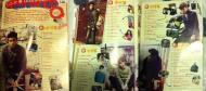 Entrevista a T.O.P para la revista YESMagazine