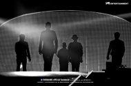 [FOTOS] Nuevas fotos oficiales deBIGBANG